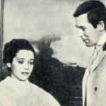 Best Soviet actors 1962-1991