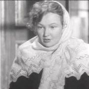 1944 film Big Land