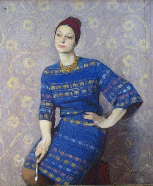 N.A. Abdulueva. 1983