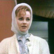 Restless Sagittarius. 1993 film
