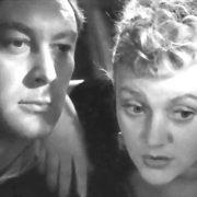 1958 film The shift begins at six