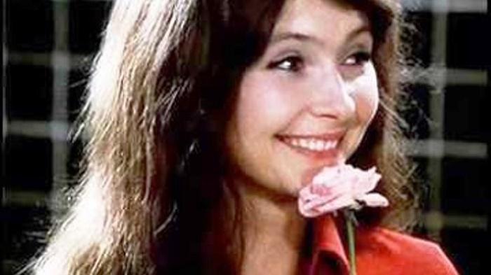 1975 film 'Afonya'
