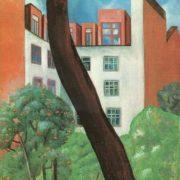 Composition. 1925