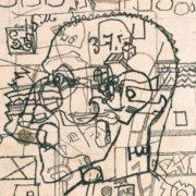 Head (numbers)