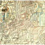 Soviet artist Oleg Leonidovich Lomakin