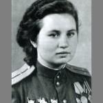 Soviet graphic artist Evgeny Voishvillo 1907-1993