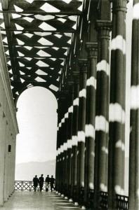 Boris Ignatovich Soviet Union Photographs