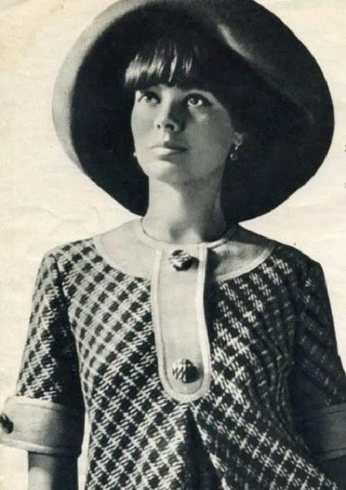 Regina Zbarskaya