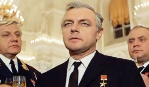 Best Soviet actors