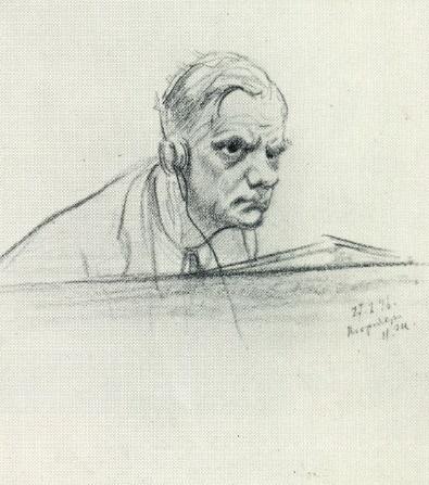 Rosenberg. 1946