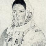 Soviet Azerbaijan artist Togrul Narimanbekov 1930-2013