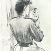 Zina. 1950