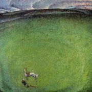 B. Shatokhin. Field-my field