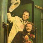 Soviet artist Alexander Osmerkin 1892-1953