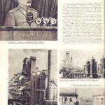 Soviet Union journal covers