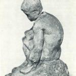 Soviet artist Nikolai Zhukov 1908-1973
