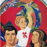 Outstanding figures of Soviet art Heroes of Socialist Labor