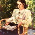 Soviet artist Sergey Vasilievich Gerasimov 1885–1964