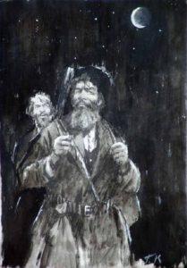 Georgy Vereisky
