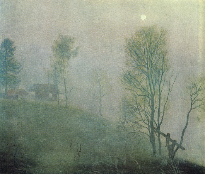 Mist. 1978