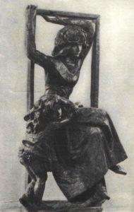 Omar Eldarov