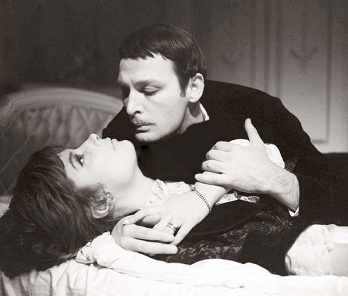 Anna Karenina. 1967