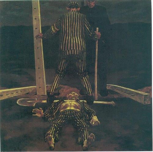 Taskmaster. 1979