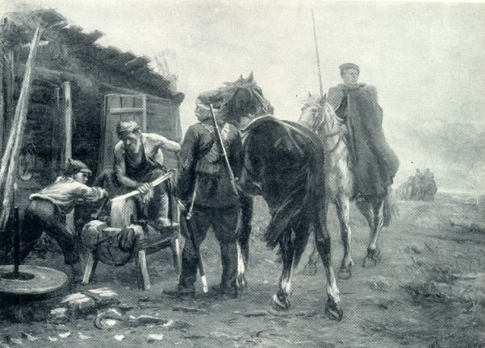 1919. 1942