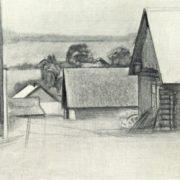 Barn. 1970