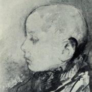 Ilya. 1944