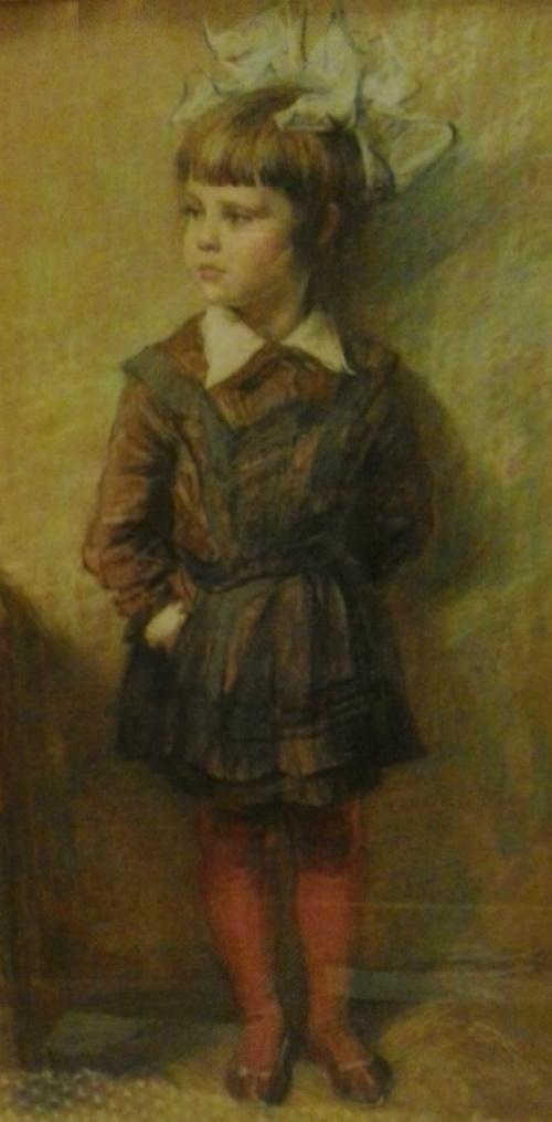 Lena, 1961
