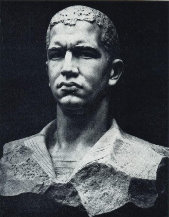 Sailor I. Kozlov
