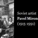 Best Soviet actors 1962-1991