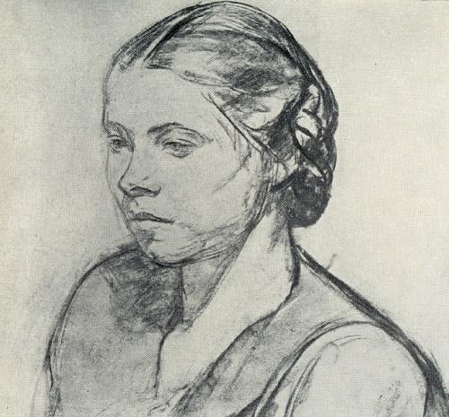 Student. 1942