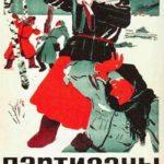 Soviet artist Nikolai Andreyevich Tyrsa 1887-1942