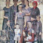 Pride of the Soviet people - Unsurpassed Soviet ballet