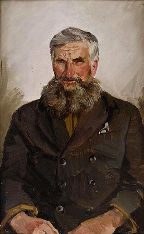 Arseny, 1985