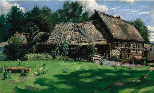 Hut. 1943
