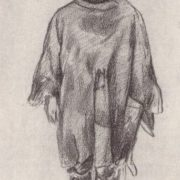 Komi boy. 1925