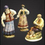 National folk dance