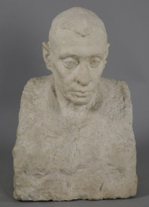 Vyacheslav Ivanov (1935)