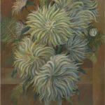Soviet artist Amir Nuriakhmetovich Mazitov 1928-1992