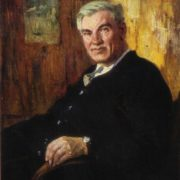 N.F. Ermolenko. Academician. 1965