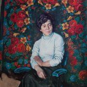 Natasha. 1979