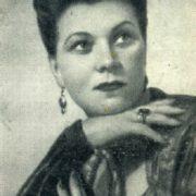 1940s photo