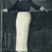 1970s photo