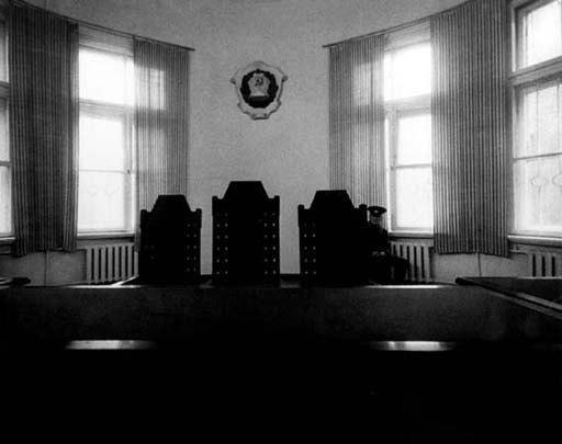 Court. 1987