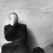 Despair. 1987