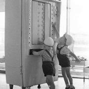 Fun. 1961