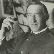 Nikolay Krymov (1884-1958). 1921. Photographer Robert Johanson